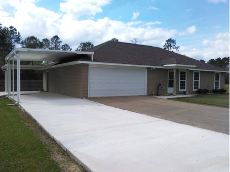 3/2 House for sale of lease